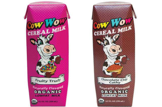 CowWow (1)