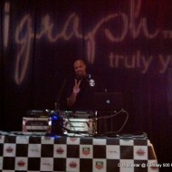 DJLockstar 190x190 Inside The Fantasy 500 Race Party in Indy 2012 (+ Photos)