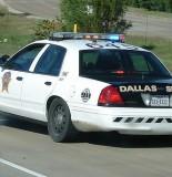 Dallas County sheriff cops 155x160 100 Percent Of Dallas Sheriffs FAIL Sergeant Promotion Test