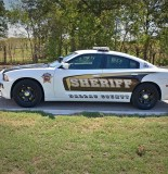 Dallas County sheriff fail 155x160 100 Percent Of Dallas Sheriffs FAIL Sergeant Promotion Test