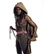 Danai-Gurira-in-The-Walking-Dead-Season-3-2