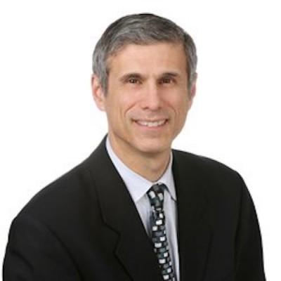 Daniel L. Brenner judge killed