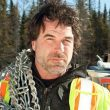 Ice Road Truckers Star KILLED In Plane Crash
