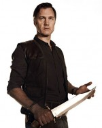 David-Morrissey-in-The-Walking-Dead-Season-3