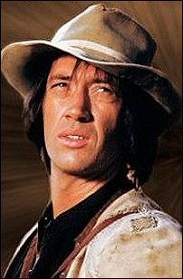 http://thecount.com/wp-content/uploads/David_Carradine_kung_fu_picture.jpg