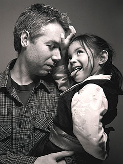 Dechen Wangdu Beastie Boys Adam Yauch wife pic Adam Yauch Interview   Beastie Boys Portugal 2007, Recent Family Pix More