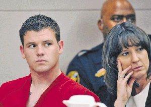 Defense-attorney-Tamara-Brady--state-public-defender-Daniel-King