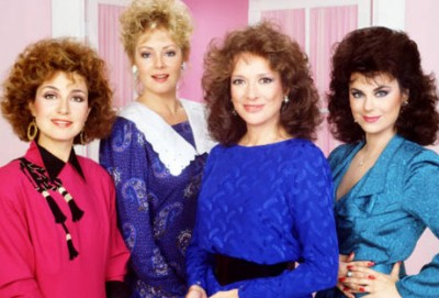 Designing-Women--The-Complete-Fifth-Season-