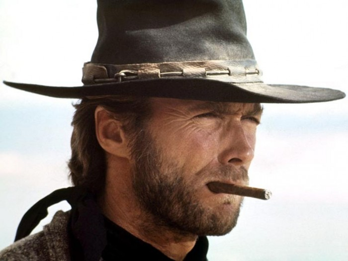 Difficult-Clients-The-Clint-Eastwood-Guide-to-Managing-Them
