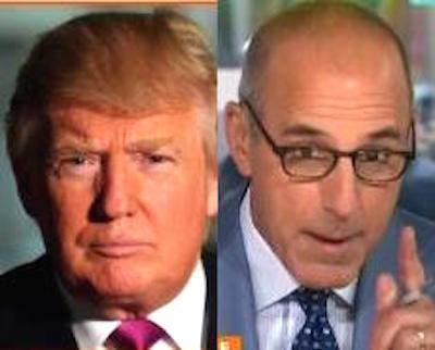 Donald-Trump-Matt-Lauer