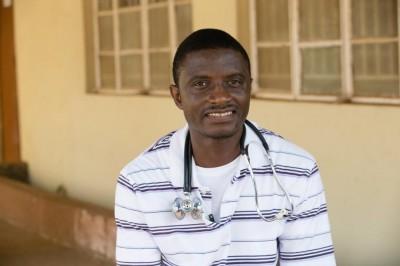 Dr. Martin Salia ebola-omaha-patient