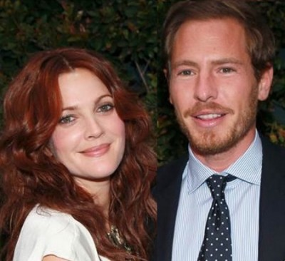 Drew Barrymore divorce Will Kopelman