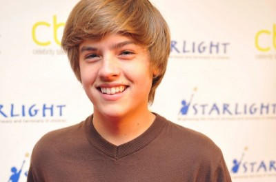 Dylan-Sprouse-640x423