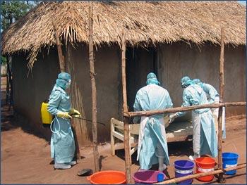 Ebola-Virus 3