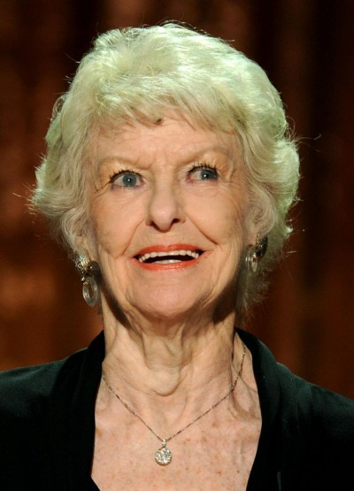 Elaine-Stritch-performs-at-a-White-House_4_1