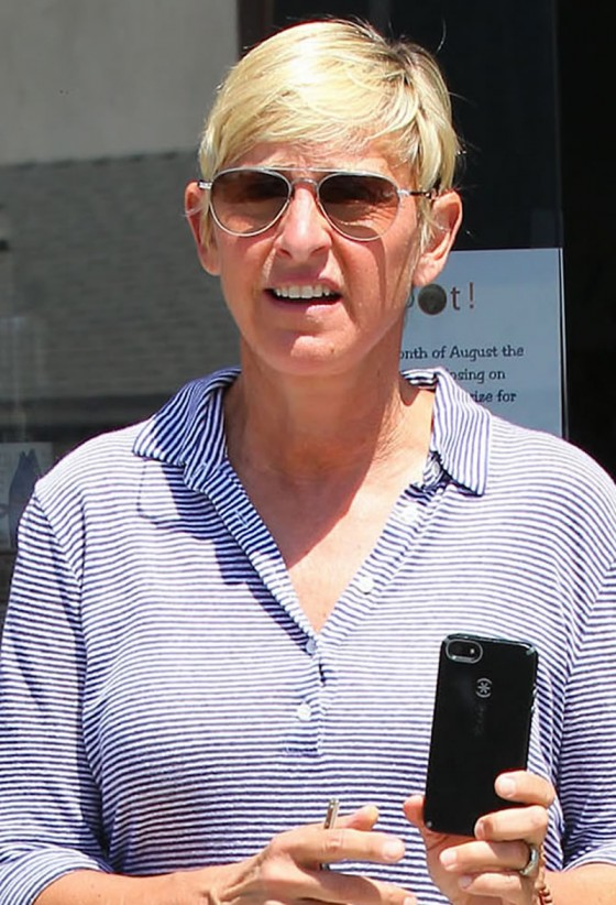 Ellen-Degeneres-leaving-Spot-in-West-Hollywood-05-560x822