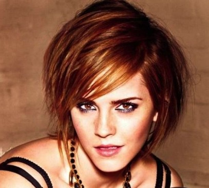 Emma Watson hot for Glamour-01-560x791