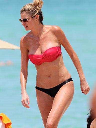 Erin Andrews in a Bikini_img_1