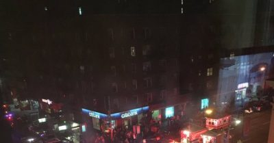fdny-source-reports-the-explosion-in-chelsea-nyc-is-a-confirmed-ied-nycexplosion