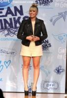 FFN_Lovato_Demi_GG_092012_50891881