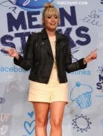 FFN_Lovato_Demi_GG_092012_50891887