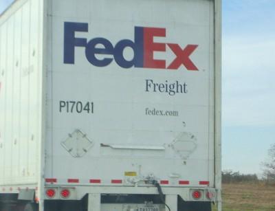 Fedex_truck