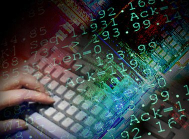 Feds Charge Indiana Teen In $100M International Hacking Ring