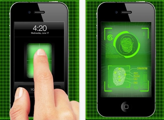 Fingerprint-Sensor-iphone-6