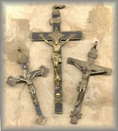forrest-brantley-crucifix-attack-ventura-downtown