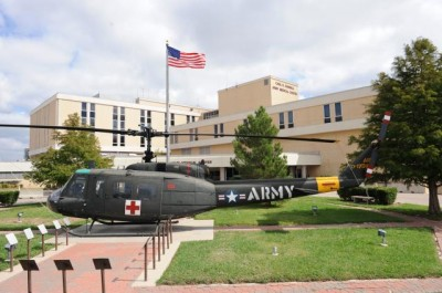 Fort_Hood-Darnall_Hospital