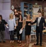 Friends Reunion Kimmel Video 155x160 Jimmy Kimmel SQUANDERED Golden Chance At FRIENDS Reunion