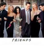 Friends Reunion Kimmel Video 3 155x160 Jimmy Kimmel SQUANDERED Golden Chance At FRIENDS Reunion
