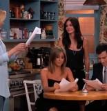 Friends Reunion Kimmel Video 4 155x160 Jimmy Kimmel SQUANDERED Golden Chance At FRIENDS Reunion