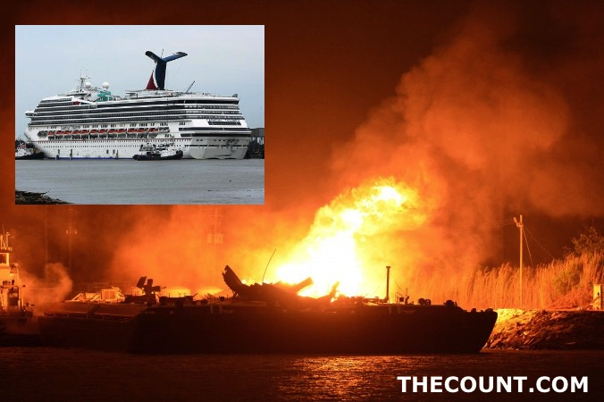 Fuel-Barge-Explosion_phil_AP-676x450