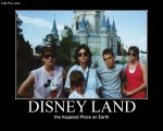Funny-France-Disneyland-For-Everyone