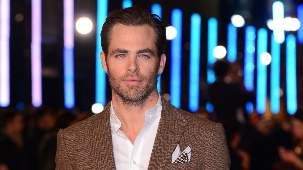 GTY_chris_pine_mar_140312_16x9_992