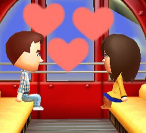 Games Nintendo Gay Ap_Cham640