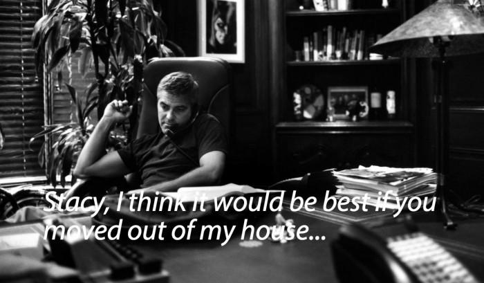 George-Clooney-phone