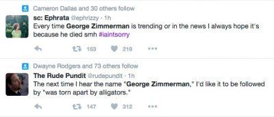 George Zimmerman gun trayvon martin