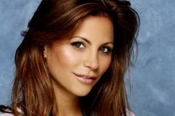 GiaAllemand3 Gia Allemand The Bachelor Star In Critical Condition MYSTERY ILLNESS