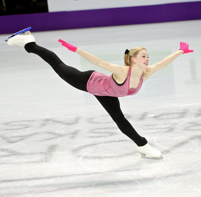 Gracie-Gold--Practice-Photos--01-720x708