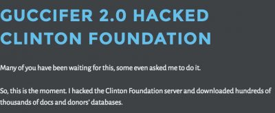 guccifer-2-0-clinton-foundation-hack
