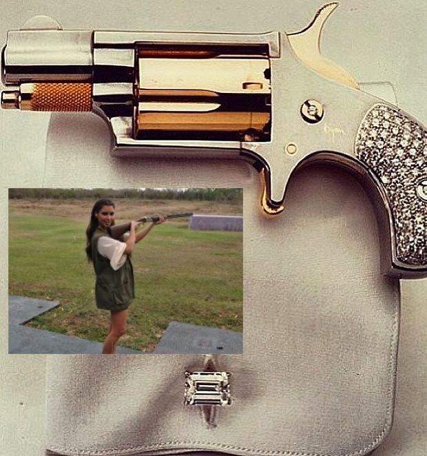 Gun1_1666919a