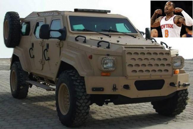 Gurkha F5 armored vehicle Gurkha F5 armored vehicle