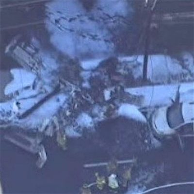 hartford-ct-plane-crash-not-an-accident