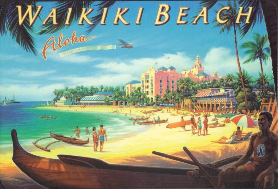 Hawai'i vintage 3 28OCT10