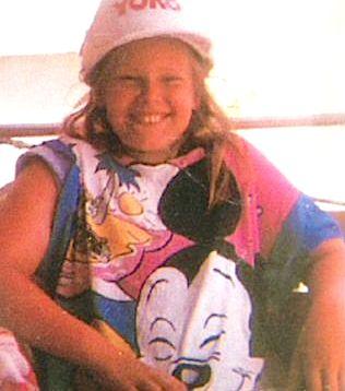 Heidi Albertsen 4