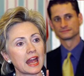 hillary-clinton-anthony-weiner
