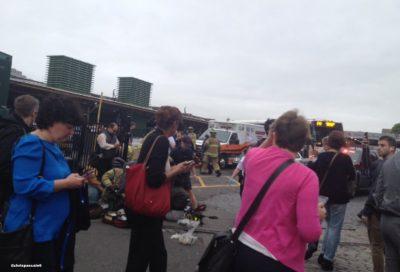 hoboken-train-crash-aftermath