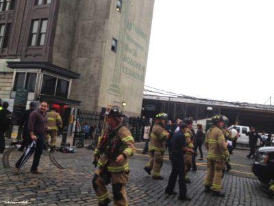 hoboken-train-crash-cause